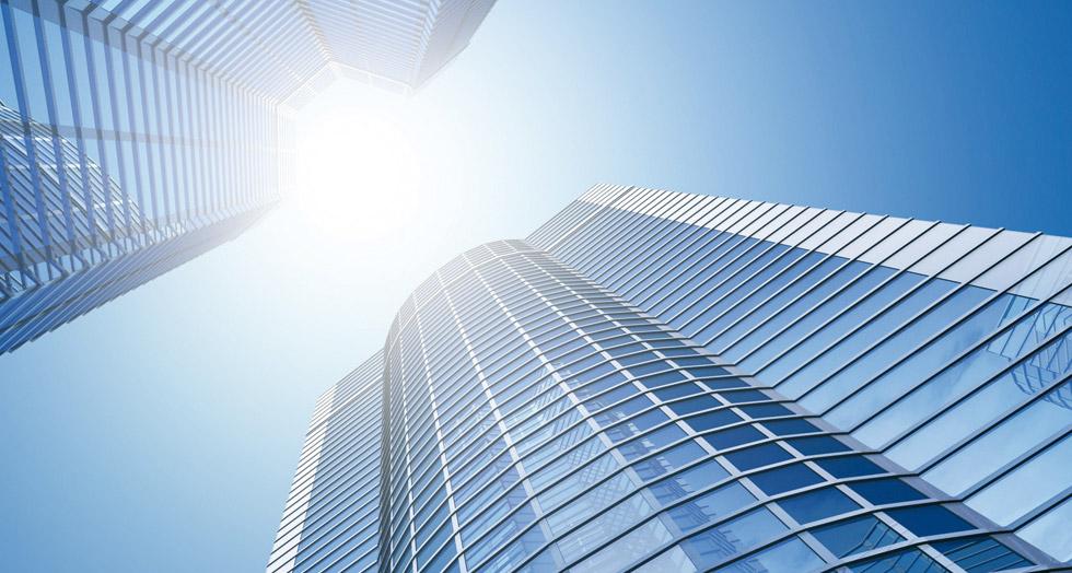 Gebäudereinigung  P&P Gebäudereinigung / Gebäudedienstleistungen – deutschlandweit ...